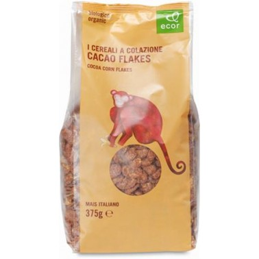 Cacao flakes 375 g