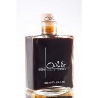 Aceto Balsamico - Luxury Bottle - 200ml