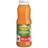 SuccoMIO ACE plus mela 0.750 ml