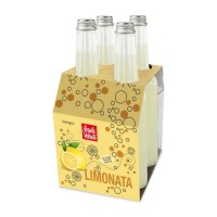 Limonata 0.275 ml