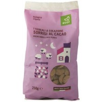 Cereale cacao 250 g